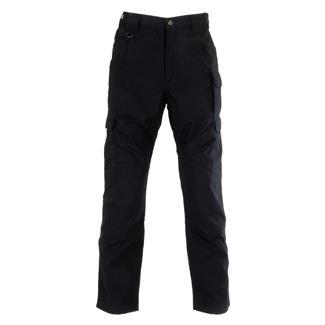 5.11 Taclite Pro Pants Black