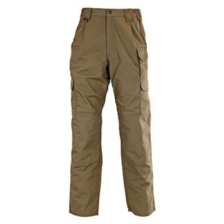 5.11 Taclite Pro Pants Coyote Brown