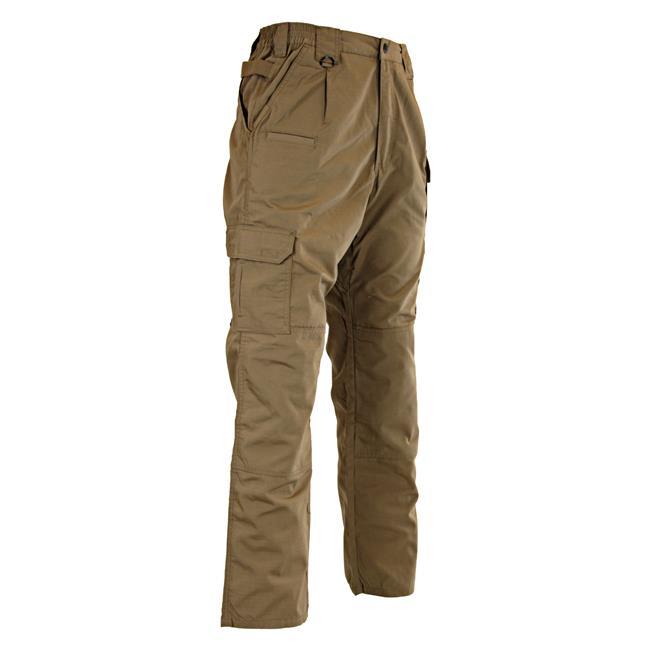 5.11 Taclite Pro Pants Coyote Brown