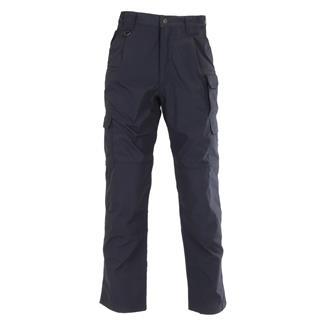 5.11 Taclite Pro Pants Charcoal
