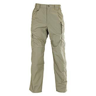 5.11 Taclite Pro Pants Stone