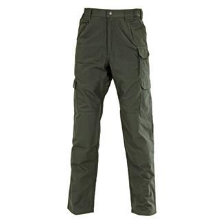 5.11 Taclite Pro Pants TDU Green