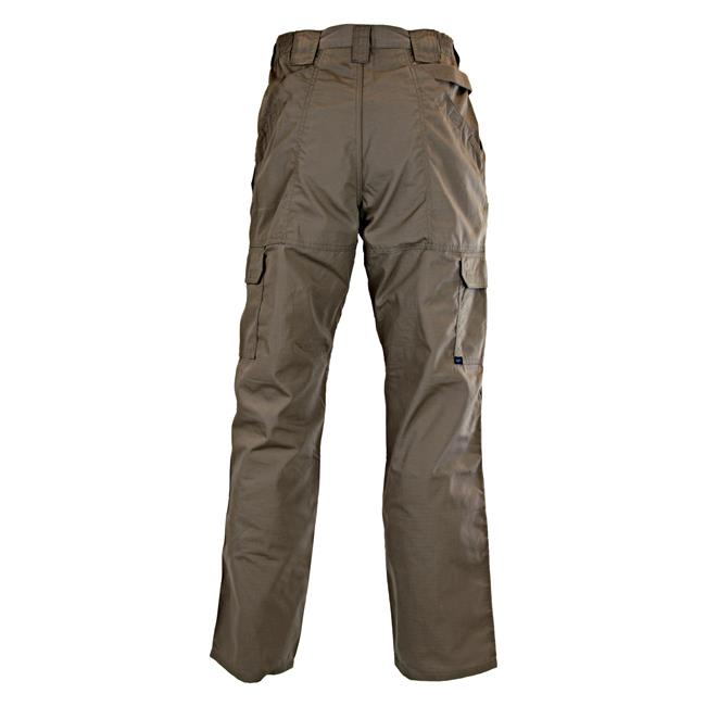 5.11 Taclite Pro Pants Tundra