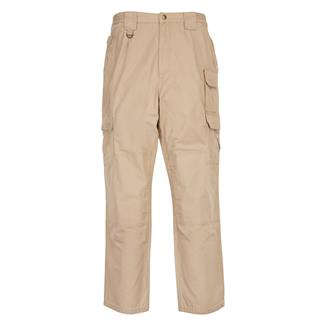 5.11 Tactical Pants Coyote Brown