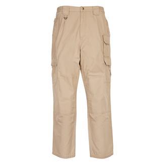 5.11 Tactical Pants Coyote Brown