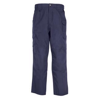 5.11 Tactical Pants Fire Navy