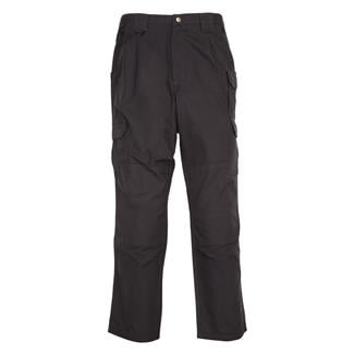 5.11 Tactical Pants Black