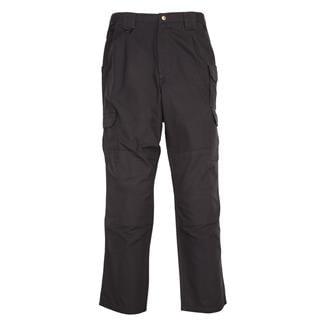 5.11 Tactical Pants Black