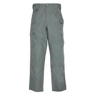 5.11 Tactical Pants OD Green
