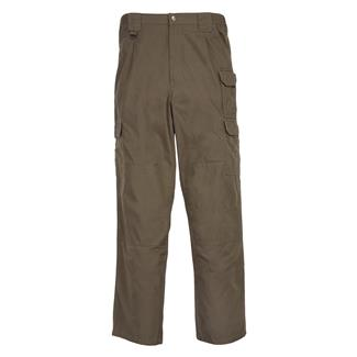 5.11 Tactical Pants Tundra