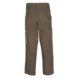 5.11 Tactical Pants Tundra