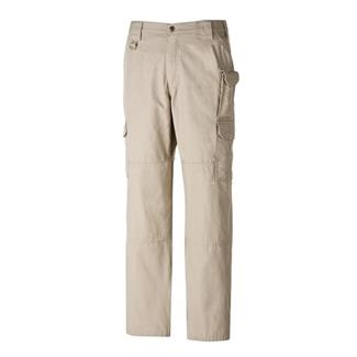 5.11 Tactical Pants Khaki