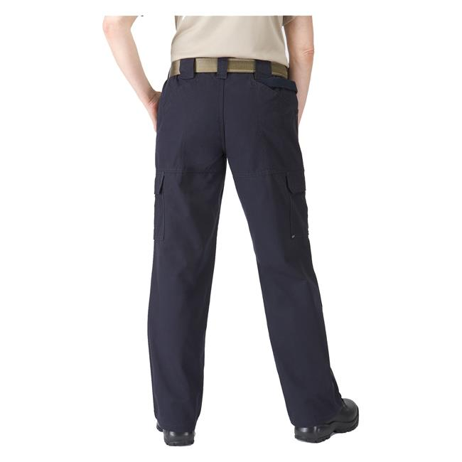 5.11 Tactical Pants Fire Navy