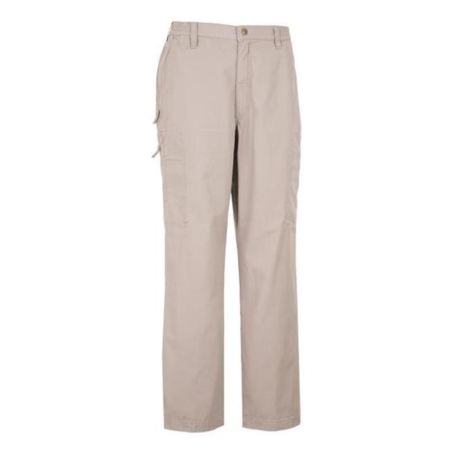 5.11 Covert Cargo Pants Khaki