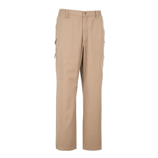 5.11 Covert Cargo Pants Coyote
