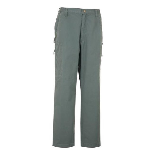5.11 Covert Cargo Pants OD Green