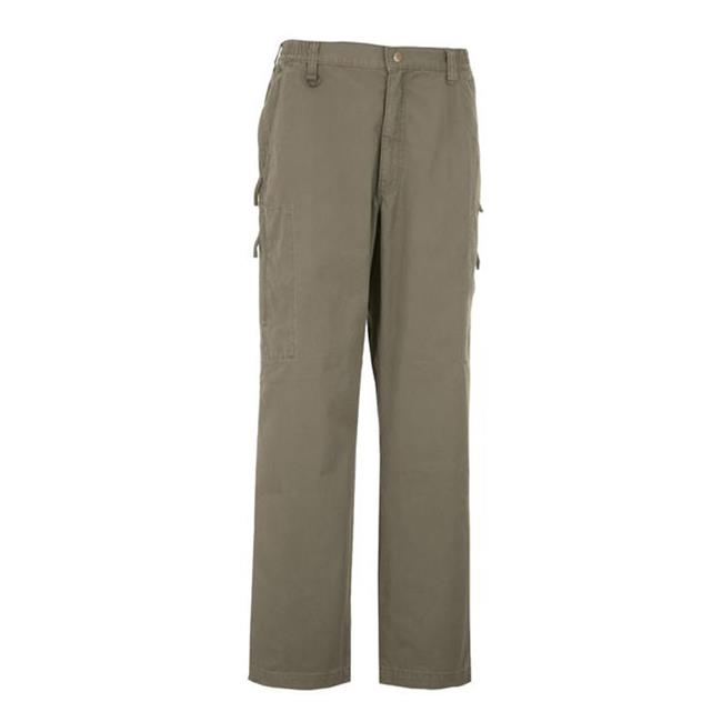 5.11 Covert Cargo Pants Tundra