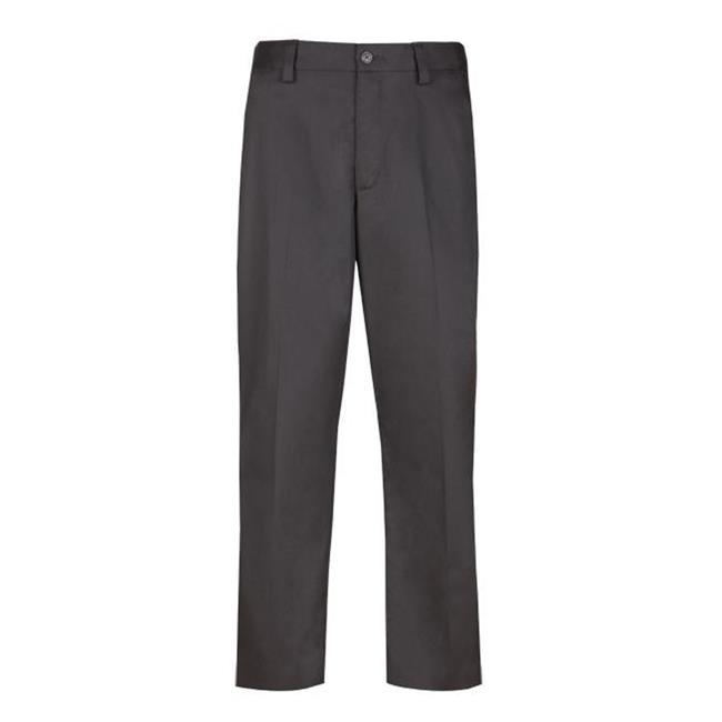 5.11 Covert Khaki 2.0 Pants Black