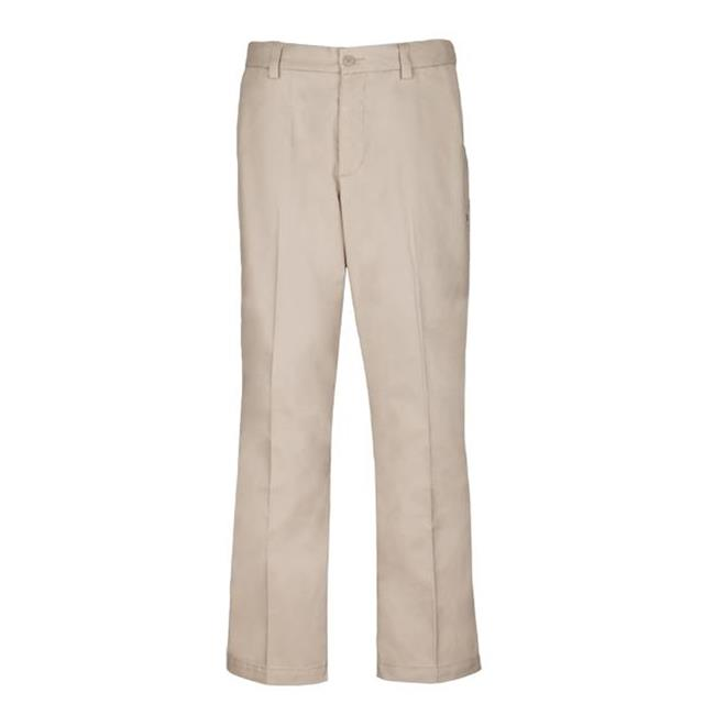 5.11 Covert Khaki 2.0 Pants Khaki