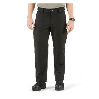 5.11 Stryke Pants Black