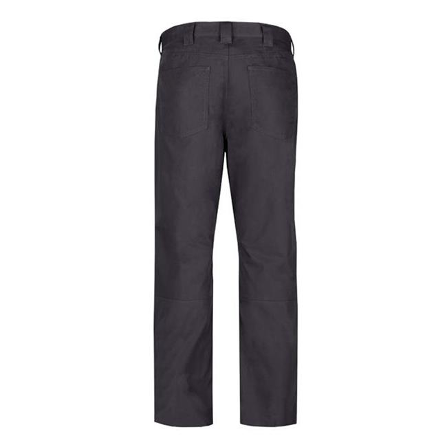 5.11 Taclite Jean-Cut Pants Charcoal