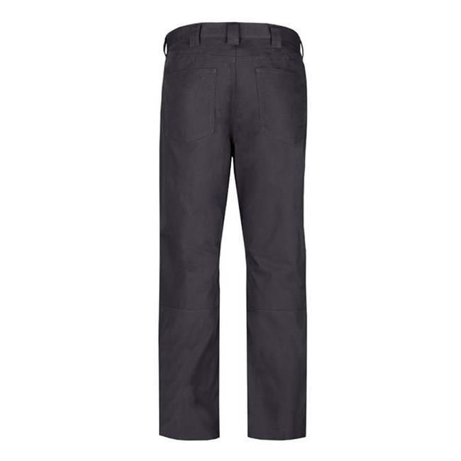 5.11 Taclite Jean-Cut Pants Charcoal