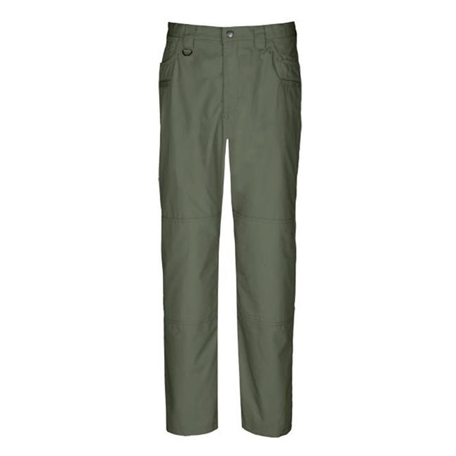 5.11 Taclite Jean-Cut Pants TDU Green