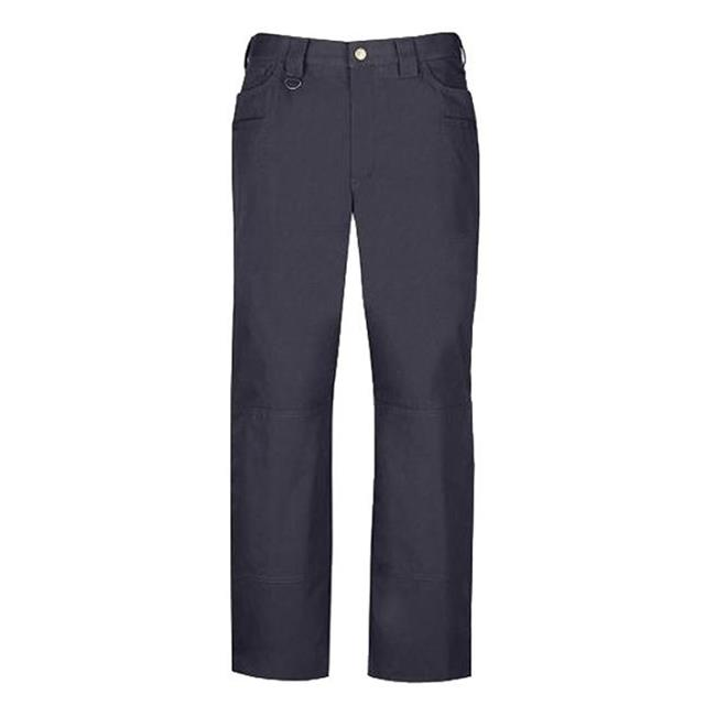 5.11 Taclite Jean-Cut Pants Dark Navy
