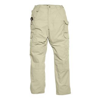 5.11 Taclite Pro Pants TDU Khaki