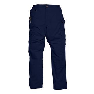 5.11 Taclite Pro Pants Dark Navy