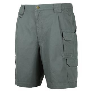 5.11 Tactical Shorts OD Green