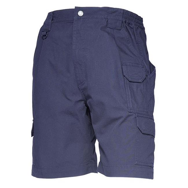5.11 Tactical Shorts Fire Navy