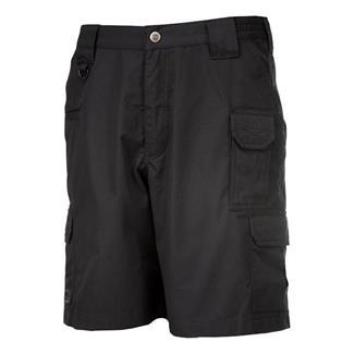 5.11 Taclite Pro Shorts
