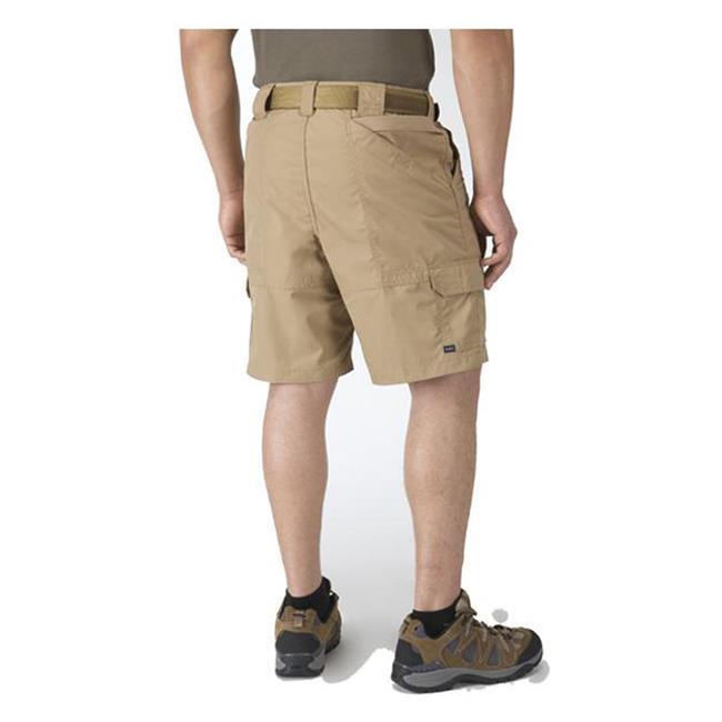 5.11 Taclite Pro Shorts Coyote