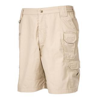 5.11 Taclite Pro Shorts TDU Khaki
