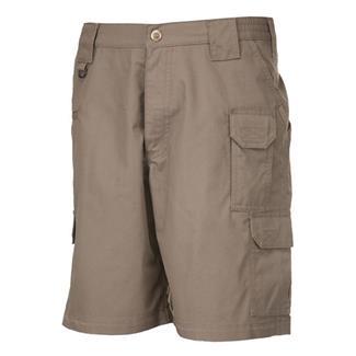 5.11 Taclite Pro Shorts Tundra