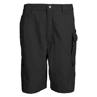 "5.11 11"" Taclite Pro Shorts Black"