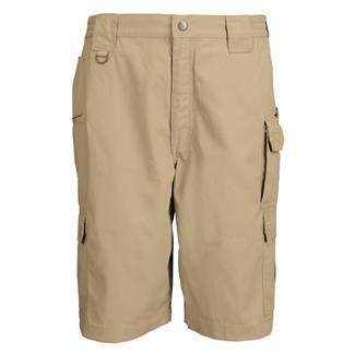 "5.11 11"" Taclite Pro Shorts Coyote"