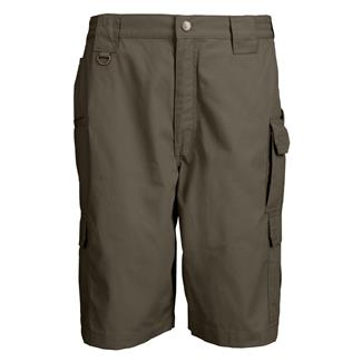 """5.11 11"""" Taclite Pro Shorts Tundra"""