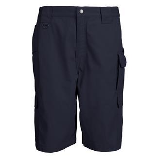 "5.11 11"" Taclite Pro Shorts Dark Navy"