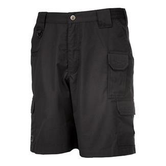 5.11 Taclite Pro Shorts Black