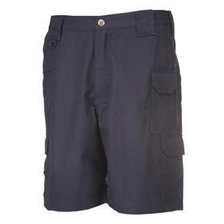 5.11 Taclite Pro Shorts Dark Navy