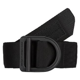 5.11 Operator Belt Black