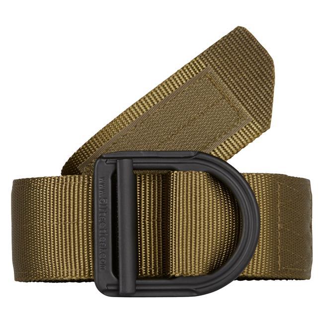 5.11 Operator Belt TDU Green