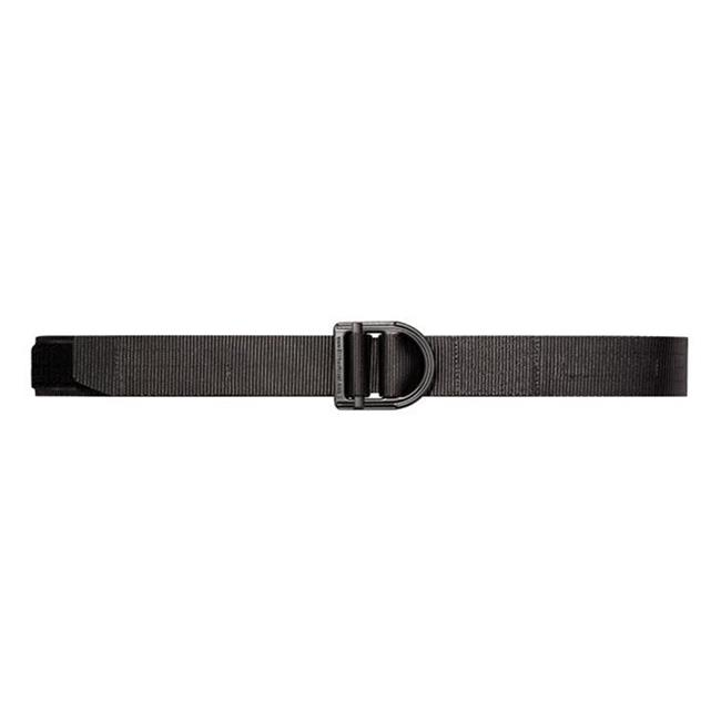 5.11 Trainer Belt Black