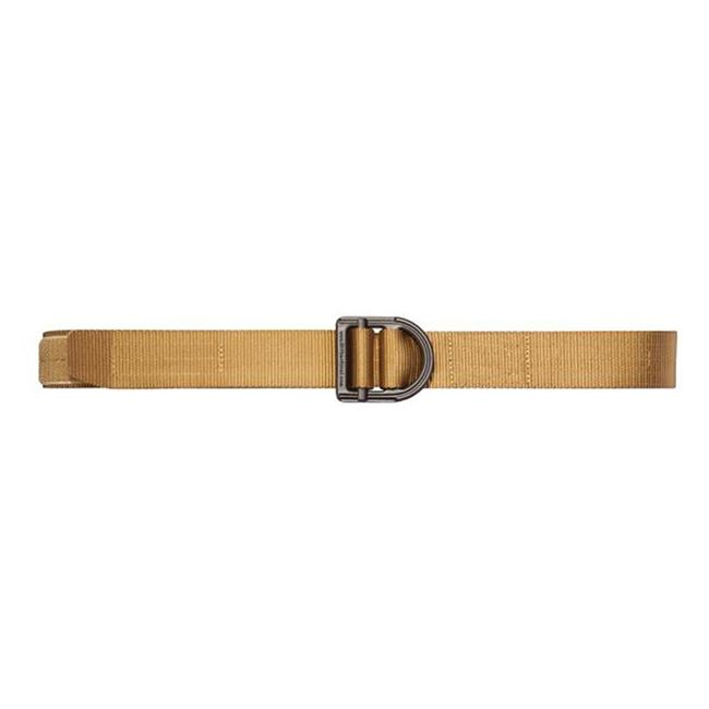 5.11 Trainer Belt Coyote