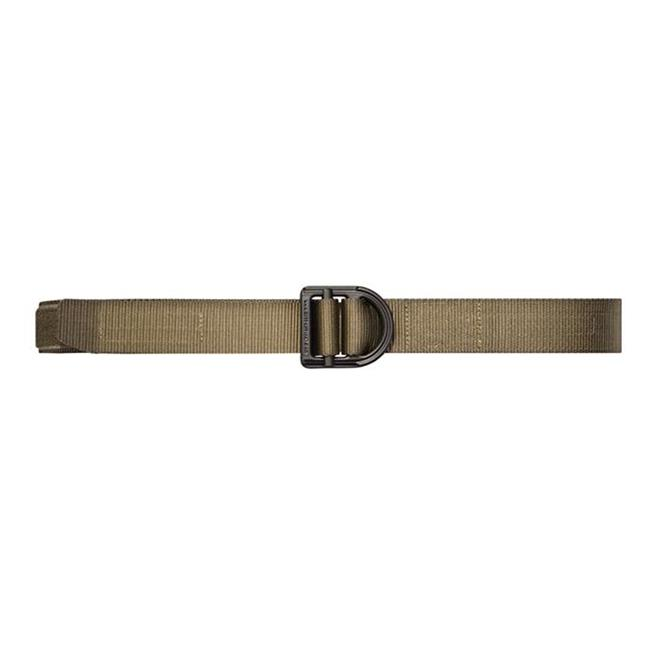 5.11 Trainer Belt TDU Green