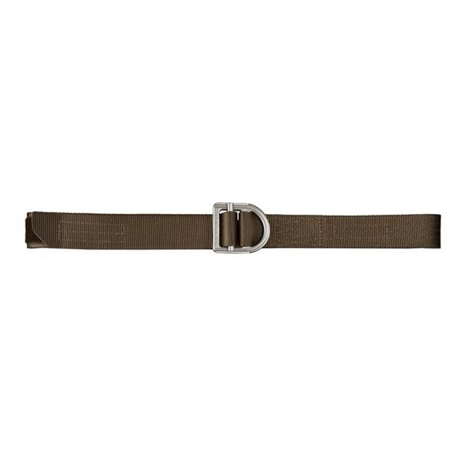 5.11 Trainer Belt Tundra