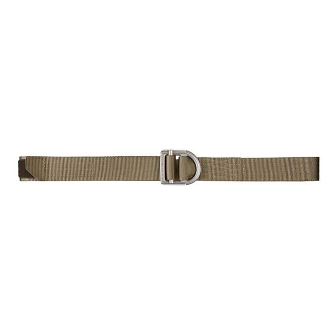 5.11 Trainer Belt Sandstone