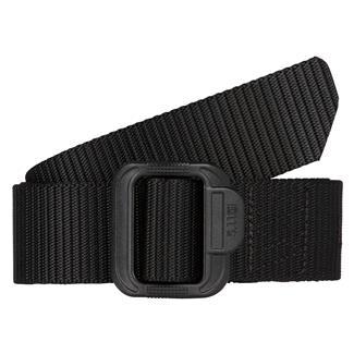 "5.11 1.5"" TDU Belt Black"